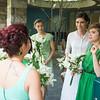 Jordan_Michael_Wedding_042