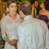 Jordan_Michael_Wedding_366