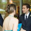 Jordan_Michael_Wedding_167
