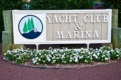 Jordan Ocean Pines Yacht Club July 12th, 2014