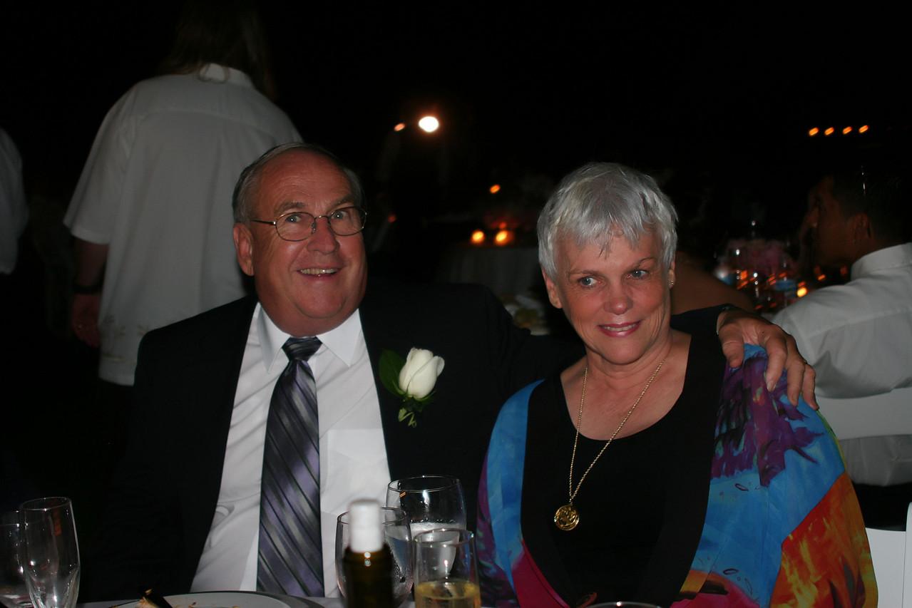 Mom & Dad 4198