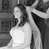 Jordan-Wedding-093-2