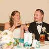 Jordan-Wedding-495