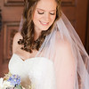 Jordan-Wedding-108