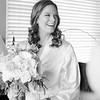 Jordan-Wedding-050-2