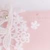 Jordan-Wedding-037