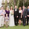 Jordan-Wedding-316