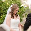 Jordan-Wedding-258