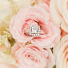 Jordan-Wedding-014