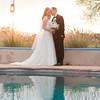 Jordan-Wedding-385