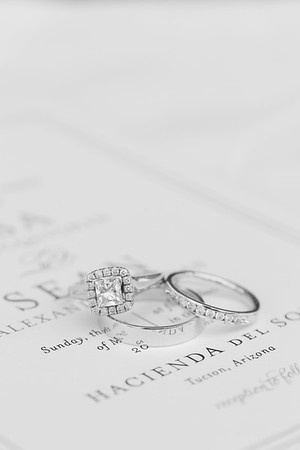 Jordan-Wedding-013-2