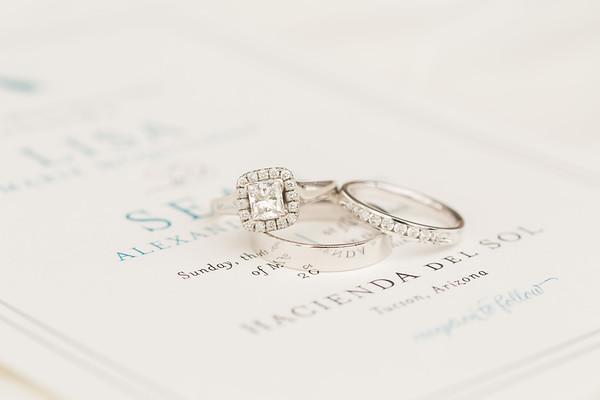 Jordan-Wedding-012