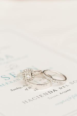 Jordan-Wedding-013