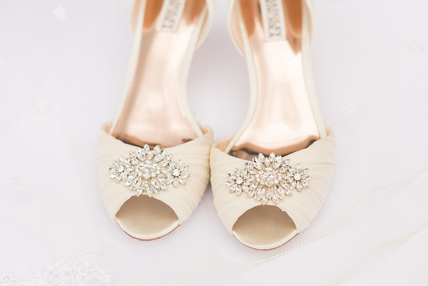 Jordan-Wedding-008