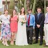 Jordan-Wedding-318