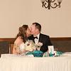 Jordan-Wedding-459