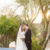 Jordan-Wedding-350
