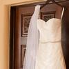 Jordan-Wedding-026