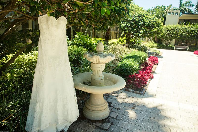 Jordan and Kimberly Wedding-104