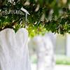 Jordan and Kimberly Wedding-112