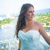 Jordan and Kimberly Wedding-202
