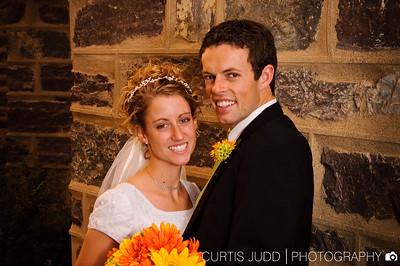 Jordan and Megan-39