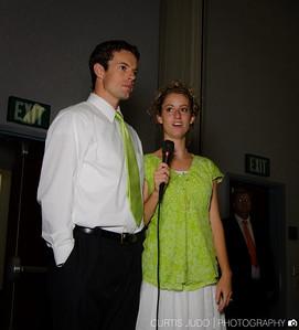 Jordan and Megan-64