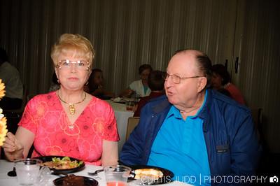 Jordan and Megan-60