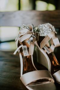 Hickey Wedding-0042