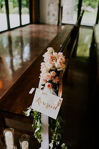 Hickey Wedding-0024