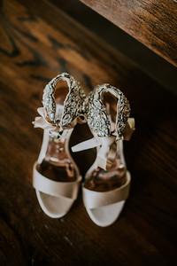 Hickey Wedding-0048