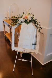 Hickey Wedding-0009