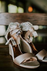Hickey Wedding-0041