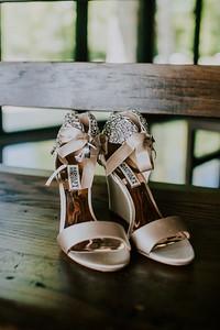 Hickey Wedding-0046