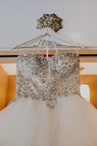 Hickey Wedding-0029
