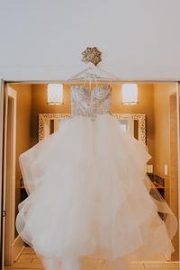 Hickey Wedding-0025