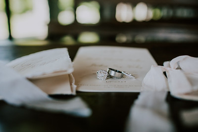 Hickey Wedding-0004