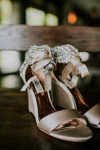 Hickey Wedding-0044