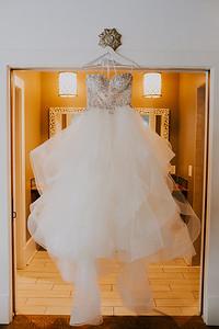 Hickey Wedding-0026