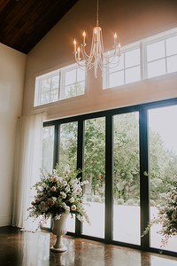 Hickey Wedding-0016
