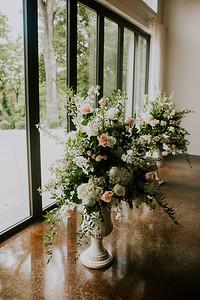 Hickey Wedding-0017