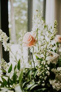 Hickey Wedding-0020