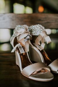 Hickey Wedding-0045