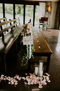 Hickey Wedding-0021