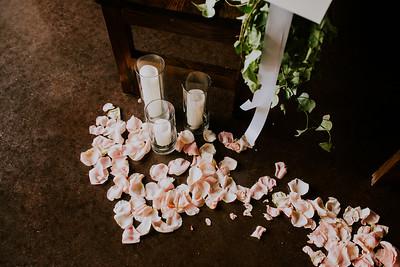 Hickey Wedding-0023