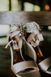 Hickey Wedding-0043