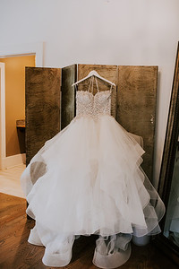 Hickey Wedding-0032