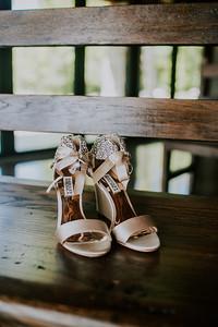Hickey Wedding-0047