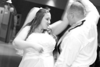 Jorrey Wedding