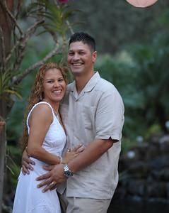 Jose & Amy's Wedding